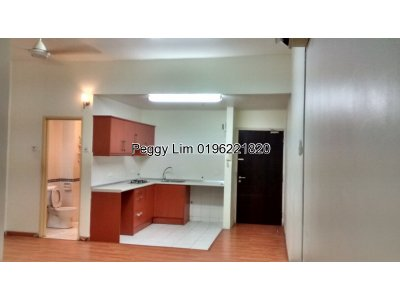 Maytower Apartment,Kuala Lumpur To Let