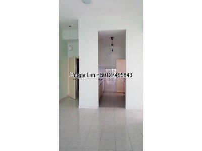Ampang Prima Condominium For Sale @ at Ampang, KL
