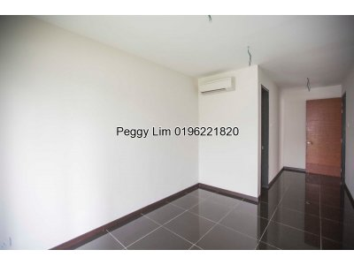 3sty Semi D House For Sale Saujana Suria, Kajang