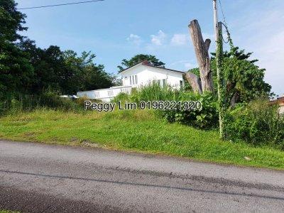 Seremban Land for Rent, Negeri Sembilan