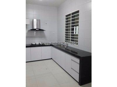Da Men Condominium For Sale USJ 1, Subang Jaya, Selangor