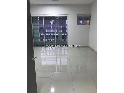 2 Storey Terrace House for Rent, @ Perennia, Bandar Rimbayu, Kota Kemuning