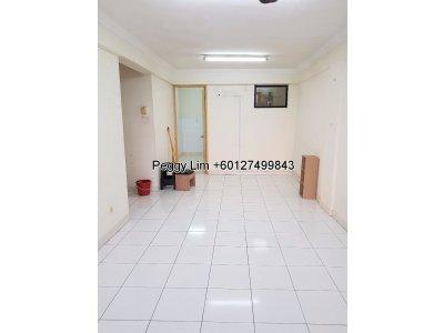 Condminium for Sale @  Rent at Cyberia Smart Home, Cyberjaya