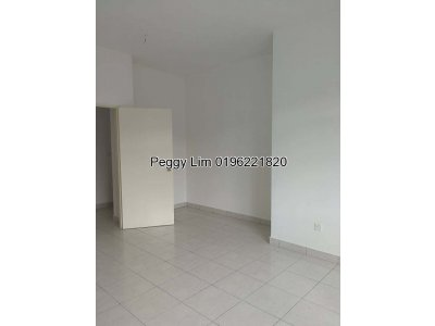 2sty Terrace M Residence 2 Rawang For Sale