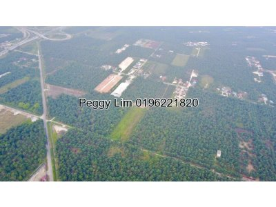 5 acres Agriculture Land For Sale