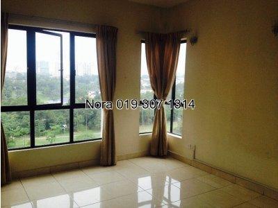 Casa Indah 1 Kota Damansara