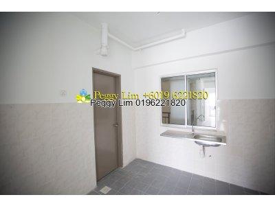 Villaria Condominium For Sale, Petaling Jaya, Selangor