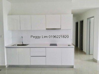 Glomac Centro Service Apartment For Sale, Petaling Jaya Selangor