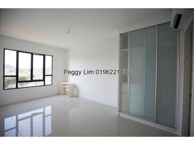 Condominium For Sale, Puchong South Selangor.