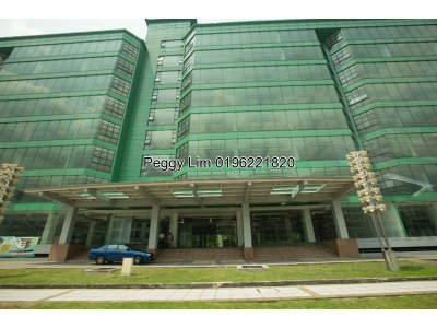 5000sq ft, Commercial Land For Sale, Jalan Chin Chin, Kuala Lumpur