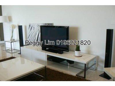 Kiaraville  Condominium, for Sale at Mont Kiara, Kuala Lumpur