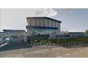 Kawasan Perindustrian Tanjung Langsat