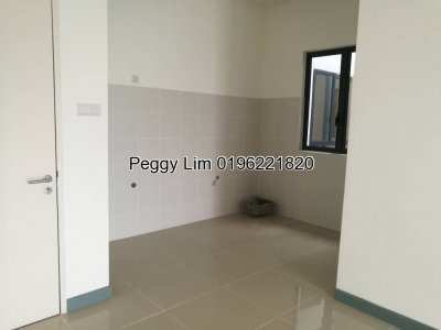 To Let South View Residence , Bangsar South
