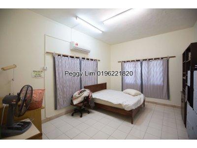 2sty Bungalow House, Jalan SS 1/22, Section 1, Petaling Jaya