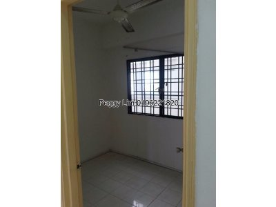 Vista Millenium Apartment To Let, Taman Puchong Perdana