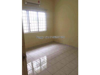 Sri Alpinia Apartment for Rent, Bandar Puteri, Puchong