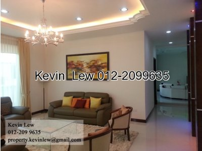 Exquisite Bungalow BEAUTIFUL RENOVATED BluWater Estate