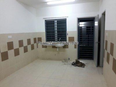2sty Terrace House For Sale, Semenyih Mewah, Semenyih