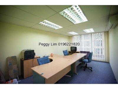 Office Space,Jalan Puteri 1/4,Bandar Puteri,Puchong To Let