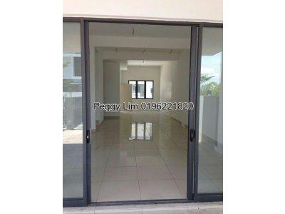 3 Storey Terrace House for Sale, Mutiara Heights, Kajang