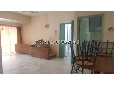 Lily & Rose Apartment To Let, Kelana Jaya Selangor