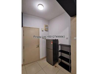 Residence for Rent @ Tiara Mutiara 1