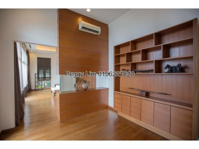 Bungalow for Sale, at Country Heights Damansara