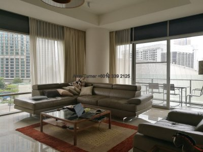 Luxury Condominium for Sale