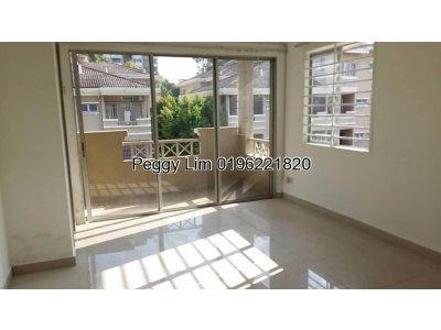 TownHouse for Sale, Sri Mahligai, Seksyen 9, Shah Alam