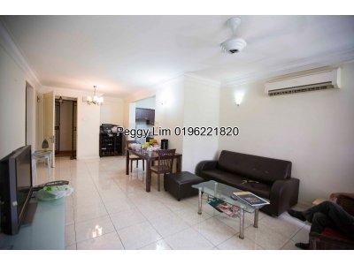 Condominium For Sale, Petaling Jaya Selangor.