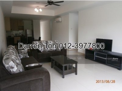 Country Villa Kajang Country Heights Kajang For Sale