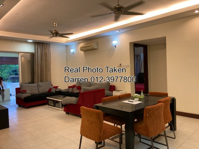 IOI PUTERI PALMA CONDO FOR SALE