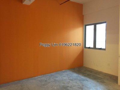 Taragon Office,Kelana Jaya,Selangor To Let