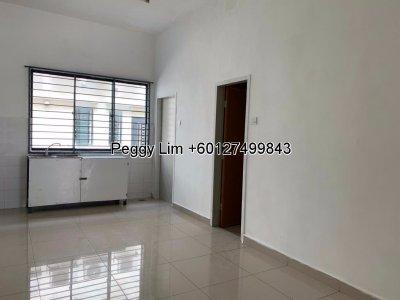 2 Storey for Rent  at Putra Impiana @ Puchong