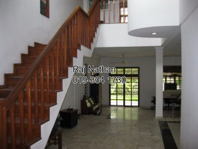 Value Buy - Bungalow @ Section 6, Petaling Jaya