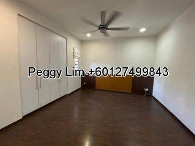 2sty Semi-D House for Sale at BK 4 Bandar Kinrara, Puchong
