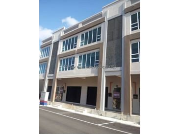 Rimba Square Shophouse For Sale