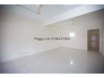 2sty House To Let, Kota Kemuning, Kemuning Bayu, Shah Alam, Selangor.
