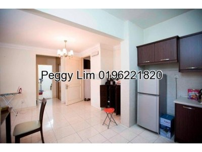 Casa tropicana for sale , Below Market Price, RM 588,600