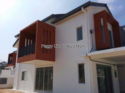 Gembira Residen Condominium To Let Taman Gembira Kuala Lumpur