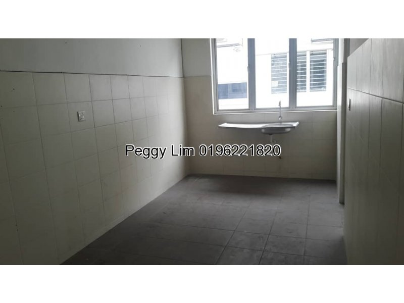 2sty Terrace House For Sale, at Taman Putra Prima, Puchong