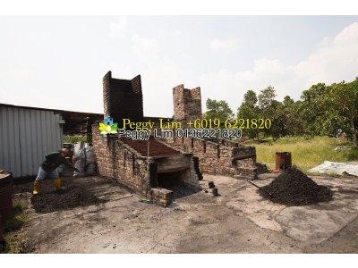 Argicultural Land For Sale, Pajam, Negeri Sembilan