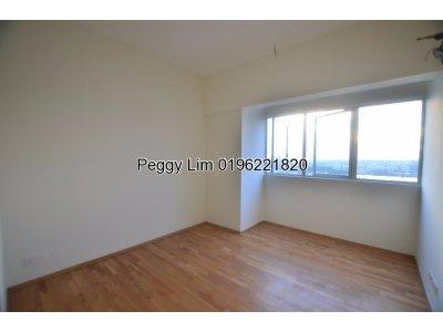 Elevia Residence Condominium For Sale, Taman Tasik Prima Puchong Selangor