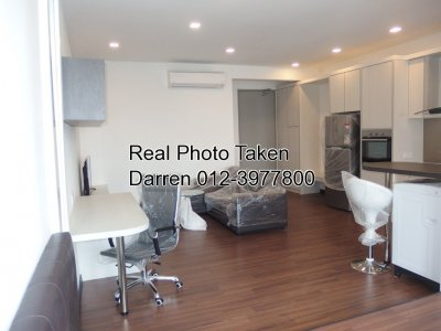 BALAKONG SILKSKY CONDO FOR SALE