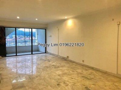 Menara Hartamas Condominium To Let, Sri Hartamas Kuala Lumpur